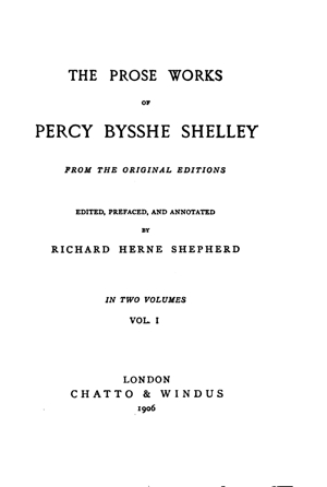 Shelley 1633 01 tp