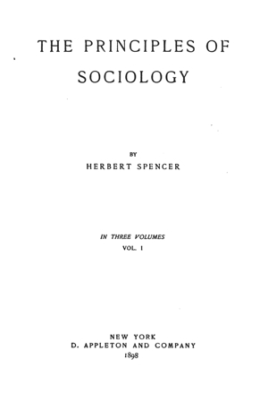 Spencer principlessociology1650 01 tp
