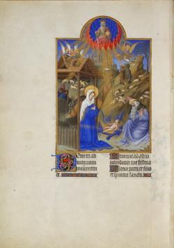 TresRichesHeures_Nativity2_250.jpg