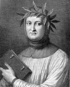 a_300_Petrarch250.jpg