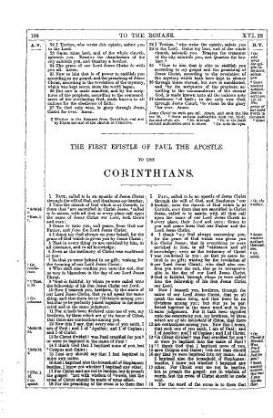 Corinthians1 tp