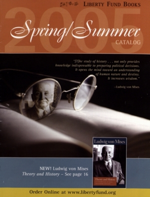 2005 springsummer tp300