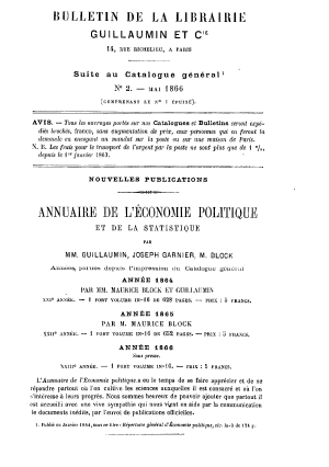 Guillaumincatalogue1866 tp