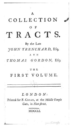 Gordon tracts1548.01 tp