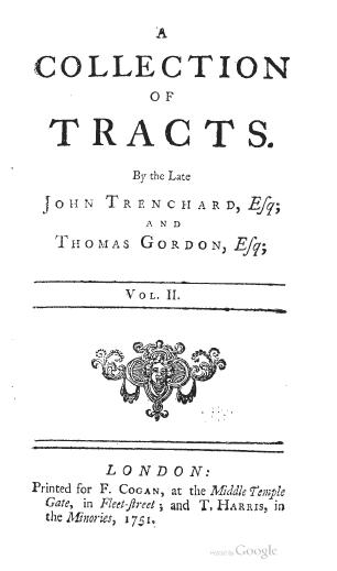 Gordon tracts1548.02 tp