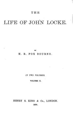Foxbourne lifejohnlocke2 tp