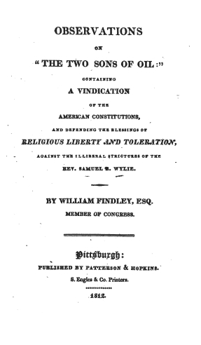 Findley observations1559 tp