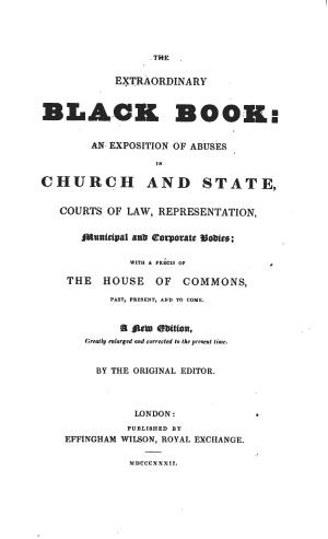 Wade blackbook1832 1567 tp