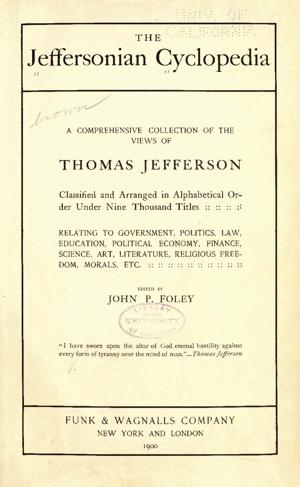 Jeffersoniancyclopedia1572 tp