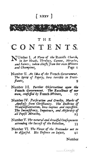 Gordon independentwhig1563.04 toc