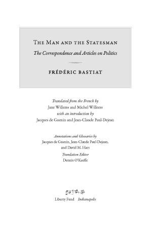 Bastiat 1573 01 tp