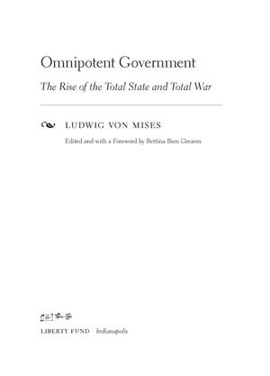Mises omnipotentgovt1579 tp