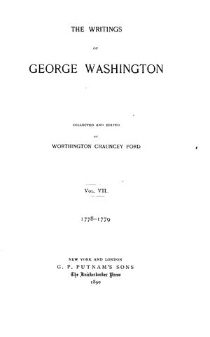 Washington1450.07 tp