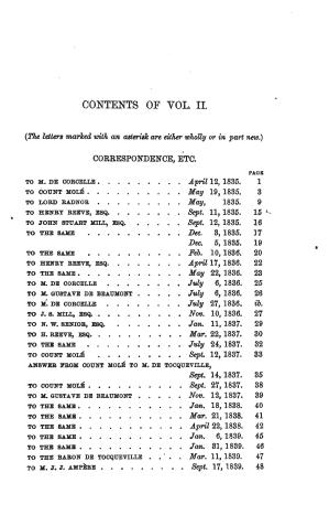 Tocqueville memoir1601.02 toc