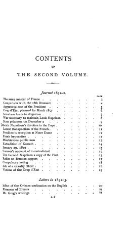Tocqueville correspondence1603.02 toc