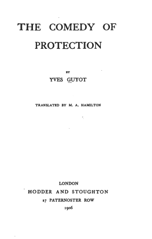 Guyot comedyprotection1604 tp
