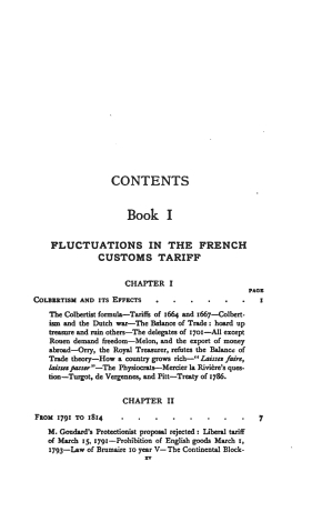 Guyot comedyprotection1604 toc
