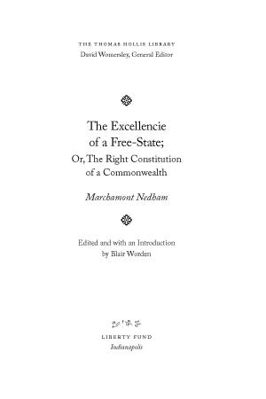 Nedham excelencie1594 tp