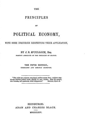 Mcculloch principles1467 tp