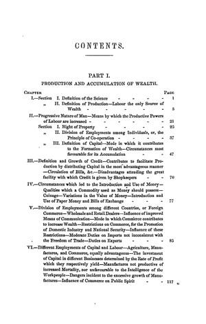 Mcculloch principles1467 toc