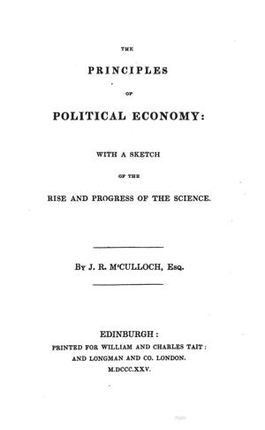 Mcculloch principles1825 1626 tp