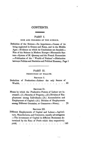 Mcculloch principles1825 1626 toc