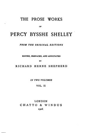 Shelley 1633 02 tp