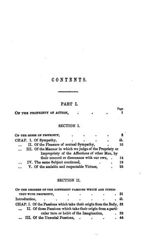 Smith tms languages1648 toc