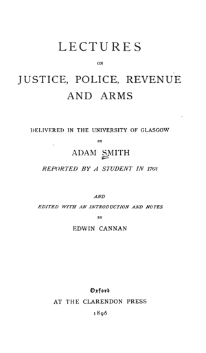 Smith lecturesjustice1647 tp