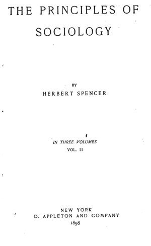 Spencer principlessociology1650 02 tp