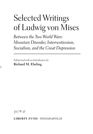 Mises selectedwritings 0090 02 tp