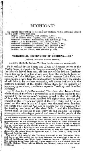Thorpe 1514.04 1925