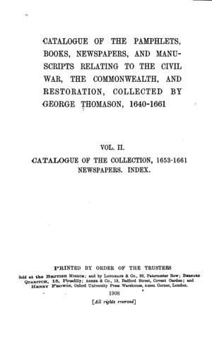 Cataloguethomasontracts1665 02 tp