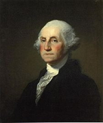 GeorgeWashington150.jpg