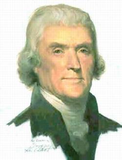 Jefferson250.jpg