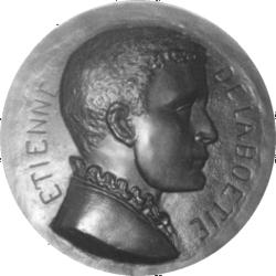 LaBoetie-medal250.jpg