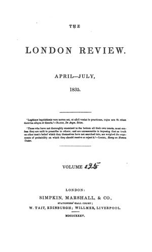 LondonReview-v25-1835_TP.jpg