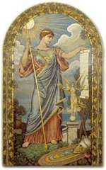 Minerva150.jpg