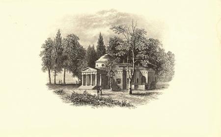 Monticello450.jpg