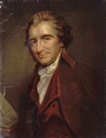 Thomas_Paine150.jpg