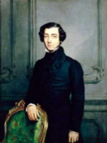 Tocqueville150.jpg
