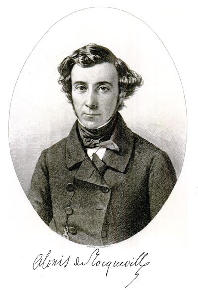 Tocqueville_Recollections1600-portrait400.jpg