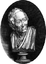 Voltaire150.jpg