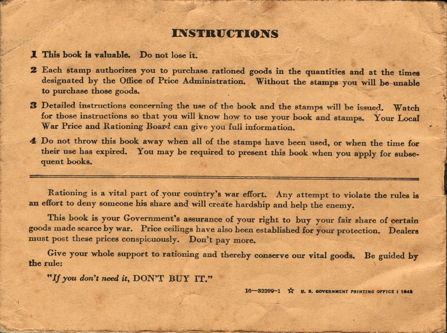 WWII_USA_Ration_Book_Back_450.jpg