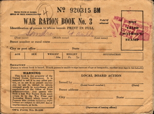 WWII_USA_Ration_Book_Front1943_300.jpg