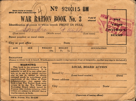 WWII_USA_Ration_Book_Front1943_450.jpg