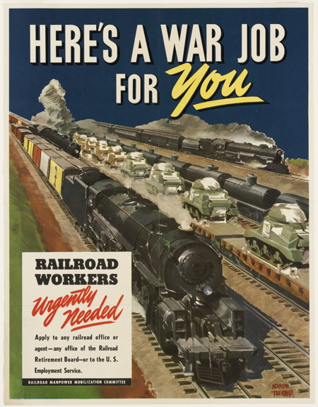 WarJobs-railroads_450.jpg