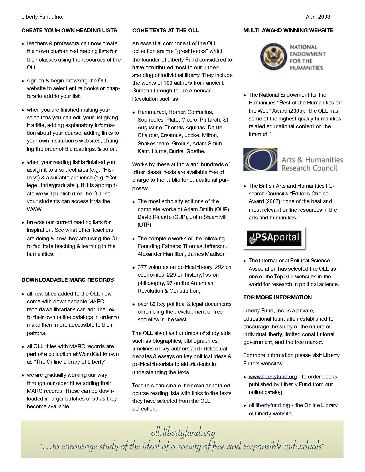 actc-april08_page_2