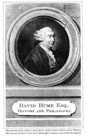 humepihlosopher