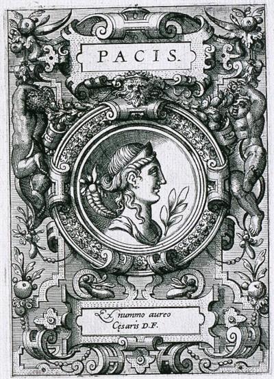 pacis400